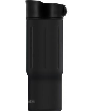 Gemstone Mug 0.5L