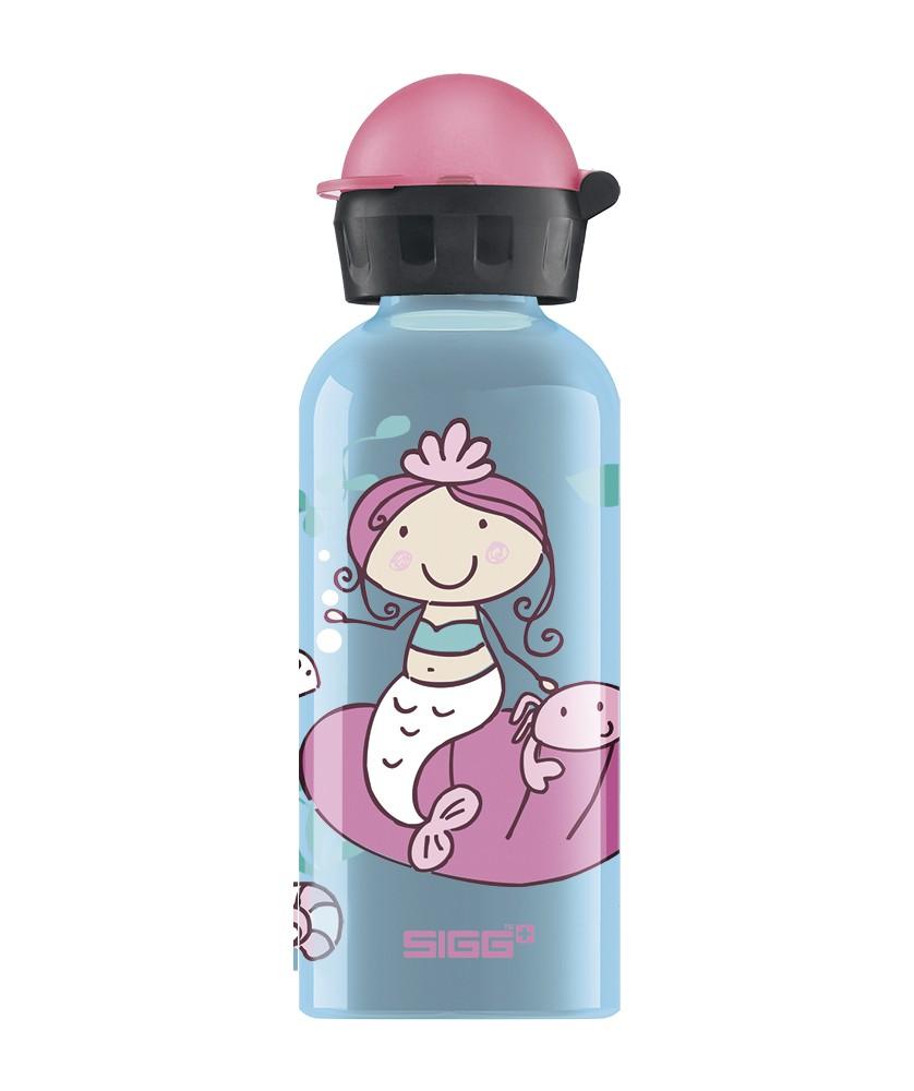 Kid 0.4L Neptunia