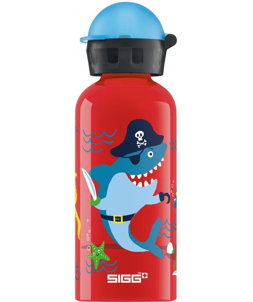 Kid 0.4L Underwater Pirates