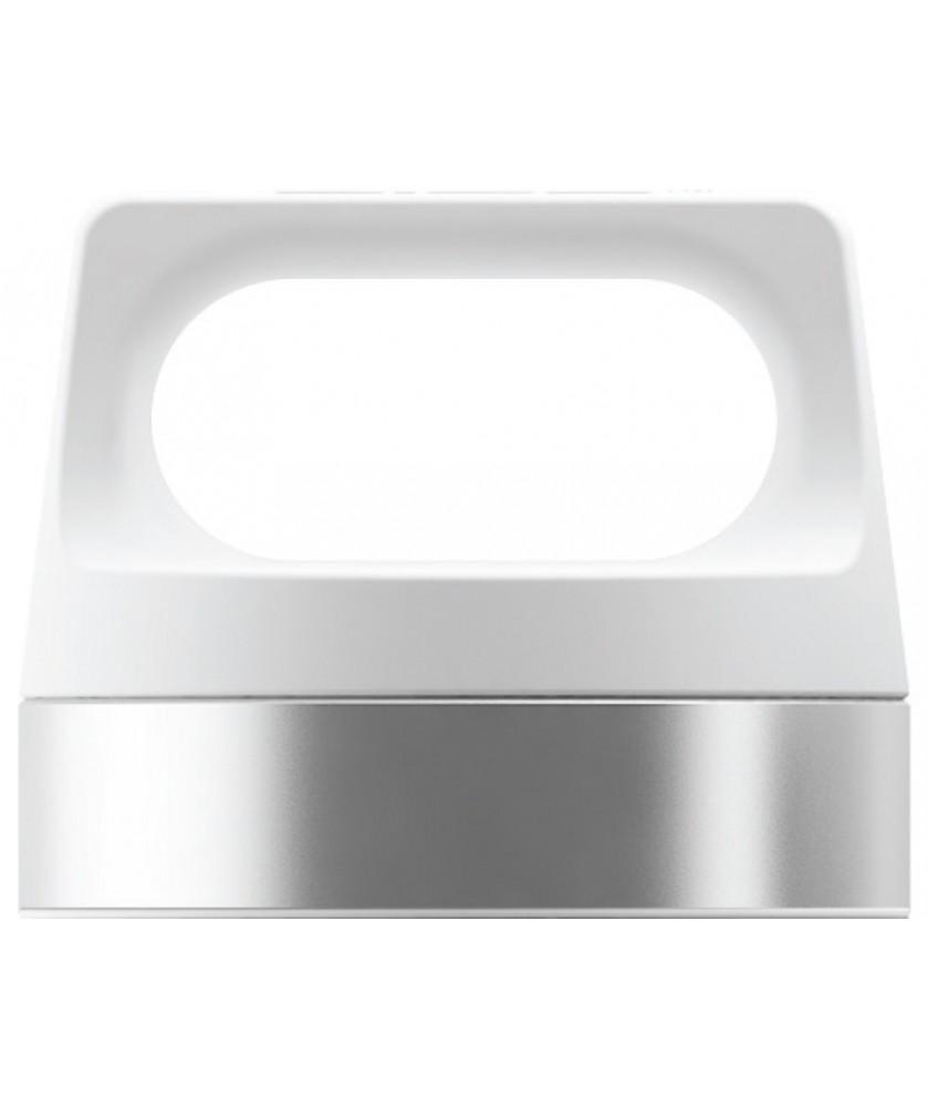Sigg Bouchon Dream / H&C Glass
